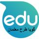 بانک نمونه گزارش تخصصی معلمان نور